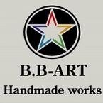 B.B-ART