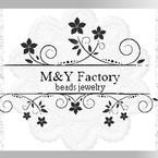 M&Y  Factory