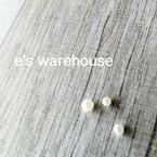 e's warehouse