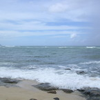pieni meri