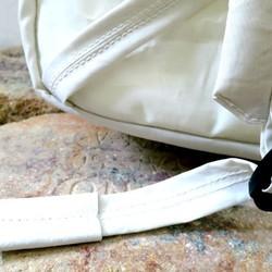 db6a822bf22e セイルナンバーリュック【W-101】 セイルバッグ USEDセイル ヨット リュック・バックパック hand made bag WINCH  通販|Creema(クリーマ) ハンドメイド・手作り・ ...