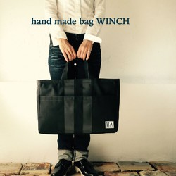d27d9955f4f6 ビジネスバッグ【W-098】 セイルバッグ サンブレラ ヨット その他バッグ ...