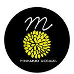Pinkmoo design