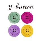 y_button