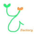 Yu Factory