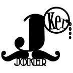 Joker-51