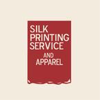 silkprinting service