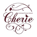 L'atelier Cherie