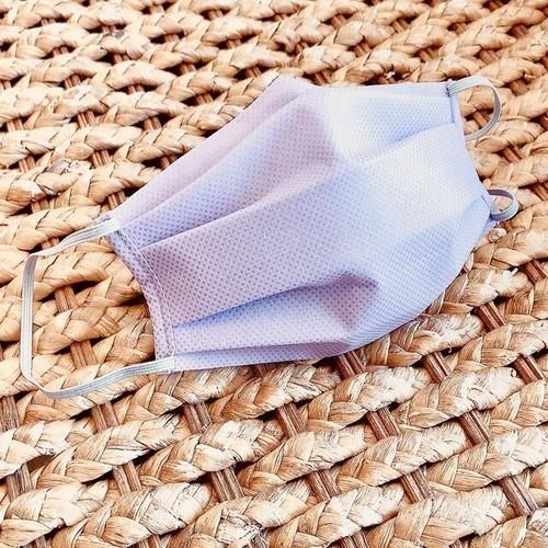 の 不織布 マスク 洗い 方