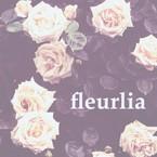 fleurlia