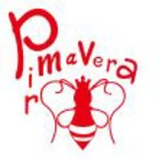 Primaveraプリマベラ