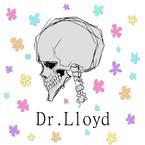 Dr.Lloyd