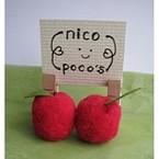 nicopoco