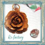 ks-factory