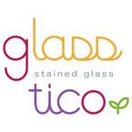 glass tico.