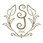 SJ 2nd