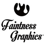 faintness_grph.