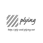 plying