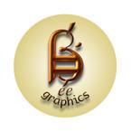 beegraphics