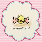 candy☆bird
