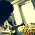 coldeco