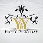 YaY_yuen