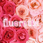 fluerette