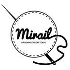 mirail design works