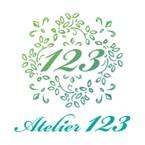 atelier123