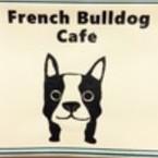 French Bulldog Cafe