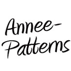 Annee-Patterns Order