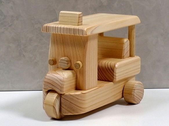 木 の おもちゃ 【楽天市場】木のおもちゃ:森のこびと