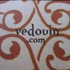 vedouin