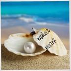 nohea pearl