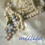 millico/ミリコ