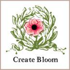 CreateBloom