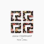 atelier CHARMANT