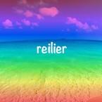 reilier