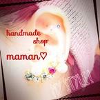 Handmadeshop maman