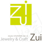 Jewelry & Craft Zui