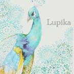 Lupika