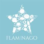 FLAMINAGO