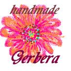HM  Gerbera