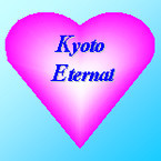 kyotoeternal