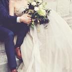 DIY_Wedding