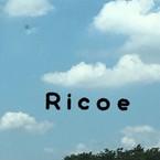Ricoe