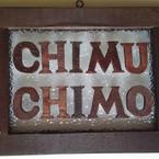 chimuchimo