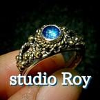 studio Roy