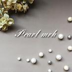 pearl_mrh