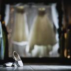 miyuna/wedding